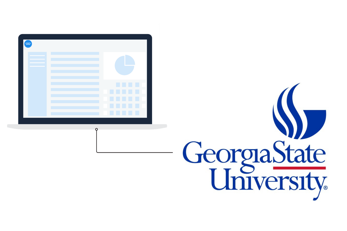 Largest university in Georgia turns to TutorOcean