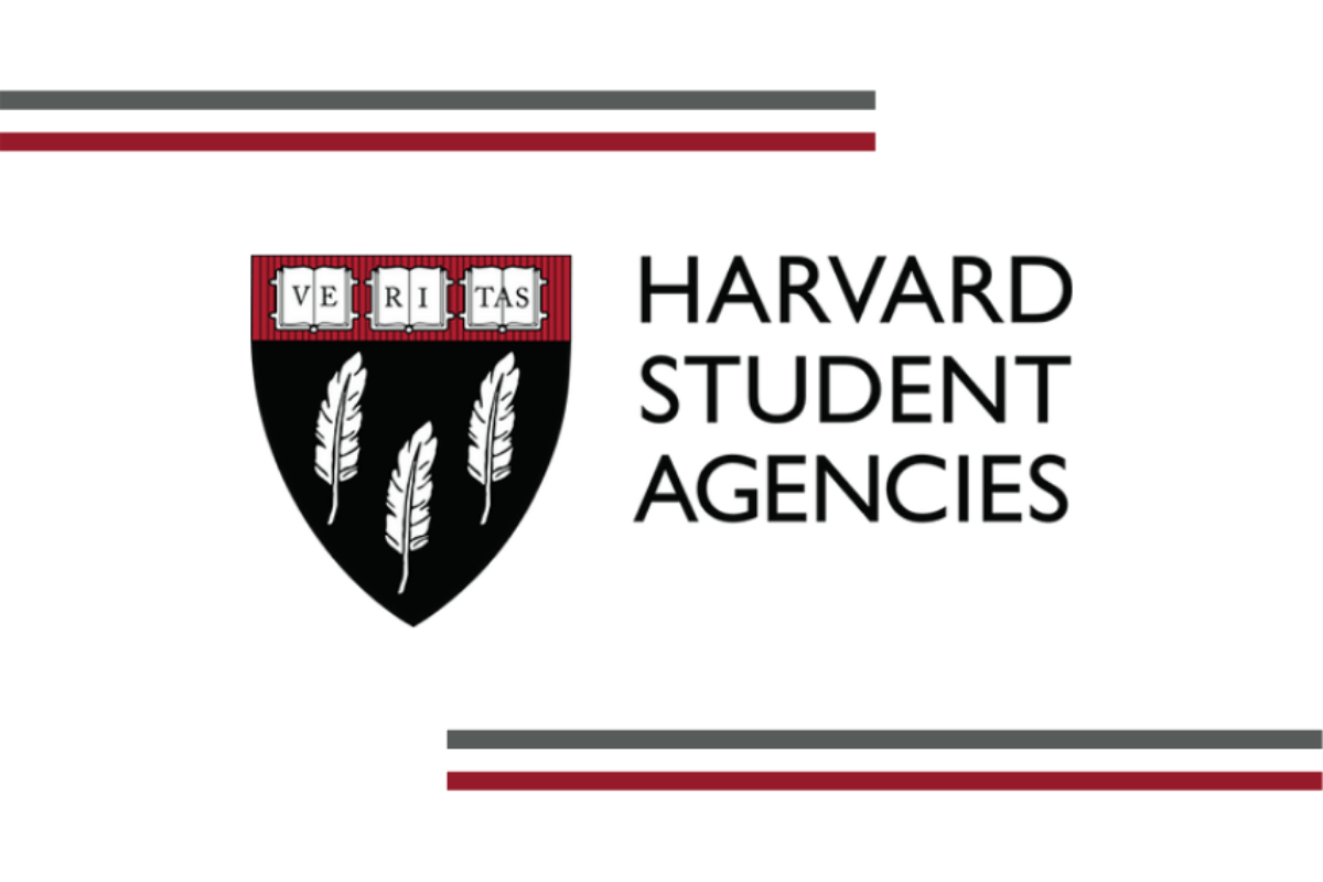 Harvard Student Agencies (HSA) Tutoring and TutorOcean announce strategic partnership